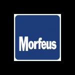 morfeus lecco