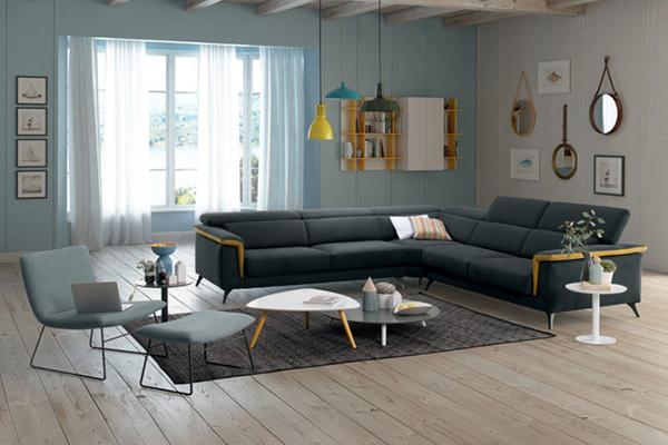 divani arredamenti franco panzeri lecco