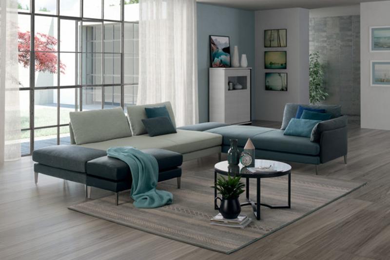 vendita divani arredamenti franco panzeri lecco